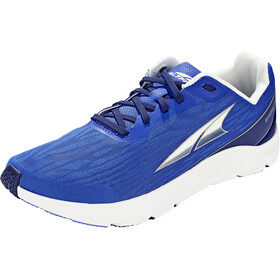 Altra Rivera Shoes Women blue
